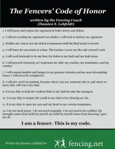 Fencing-Code-of-Honor-FencingCoach-791x1024