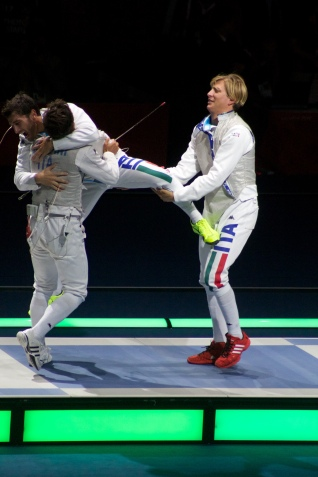 fencing_at_the_2012_summer_olympics_7066
