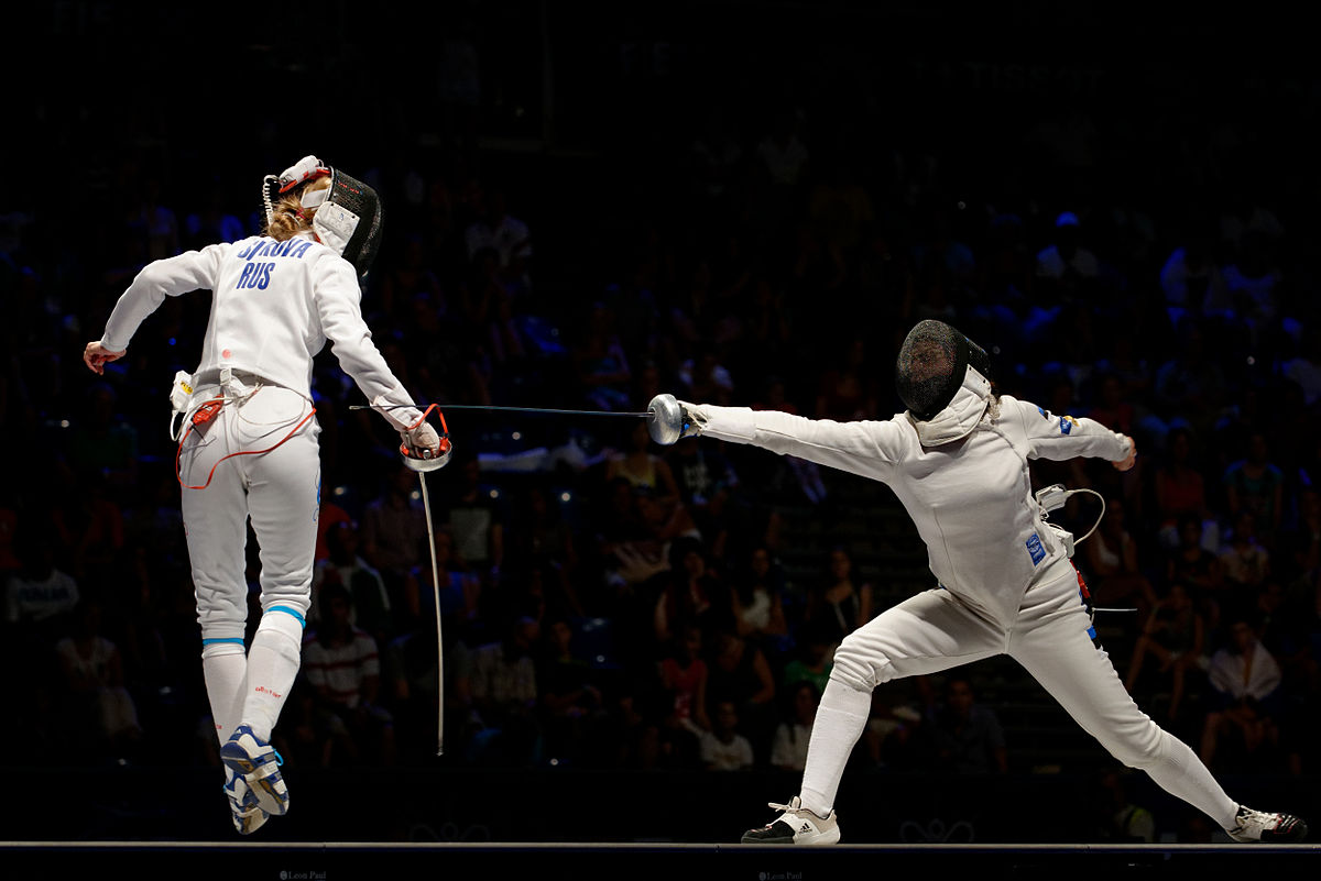Final_2013_Fencing_WCH_EFS-IN_t210501